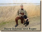 2010-barry-schmall-and-ruger