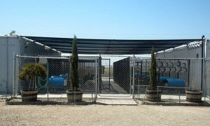 kennel-with-shade-cloth-500