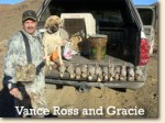 vance-ross-and-gracie